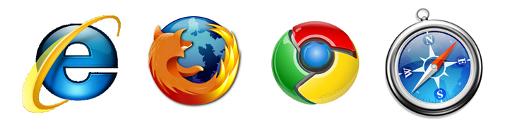 top-internet-browsers 2